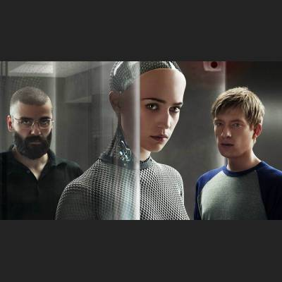 Ex-Machina-Cast-Wallpapers.jpg