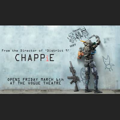 chappie-slide-copy.jpg